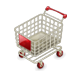 E-commerce/Shopping Cart